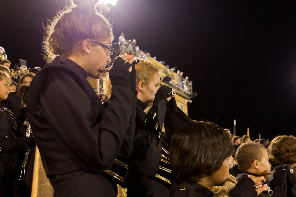 2011-09-16_[135]_WHS Marching Band