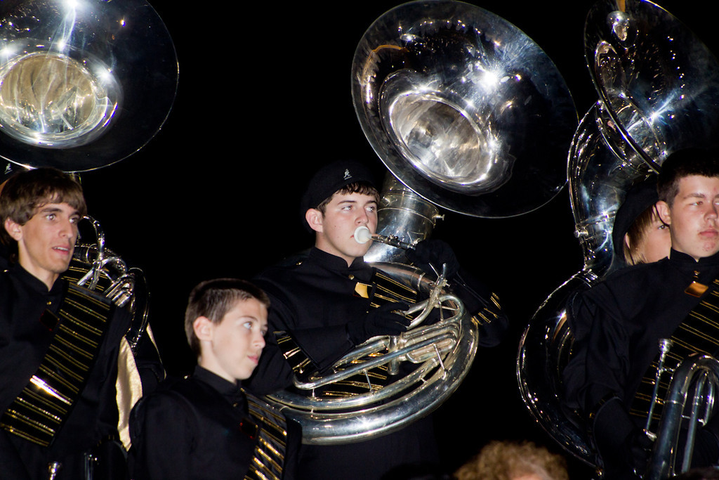 2011-09-16_[068]_WHS Marching Band