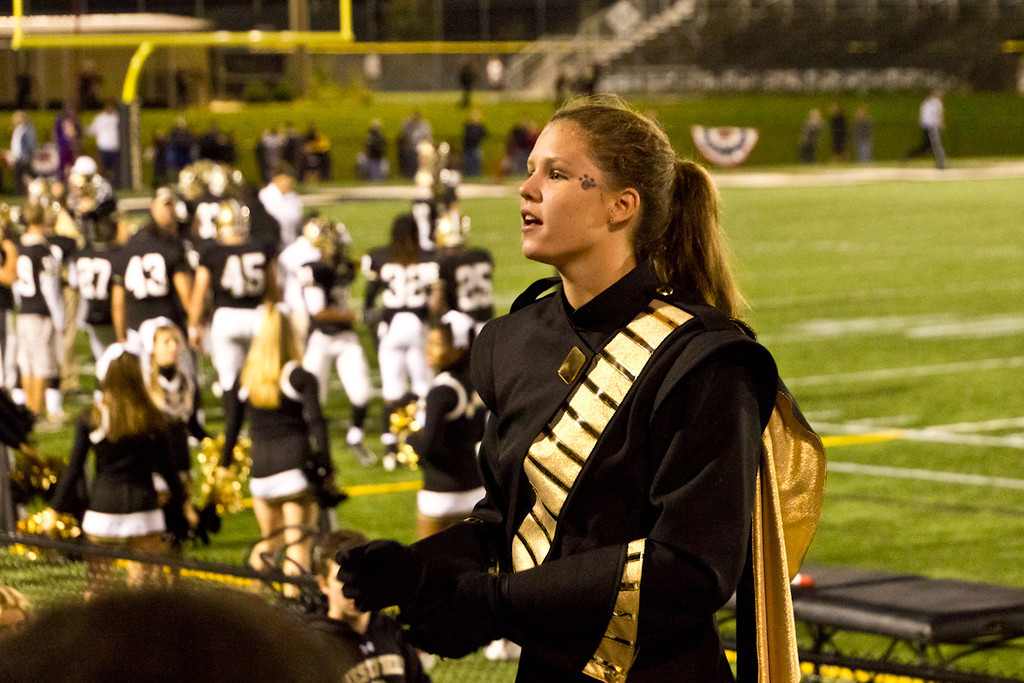 2011-09-16_[122]_WHS Marching Band