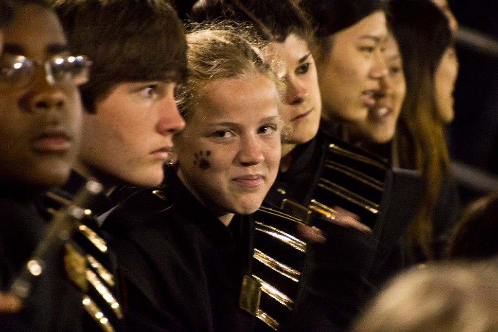 2011-09-16_[108]_WHS Marching Band