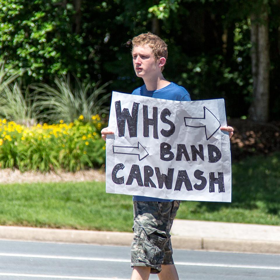 2013-06-29_[038]_WHS MB Carwash