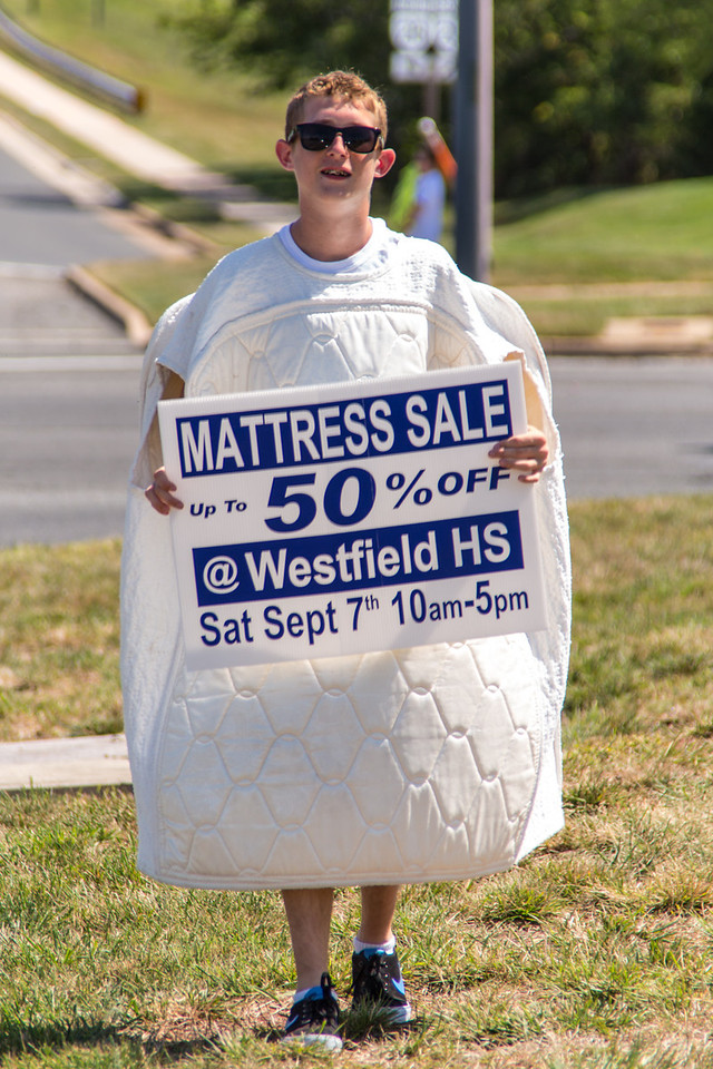 2013-09-07_[057]_WHS MB Mattress Sale