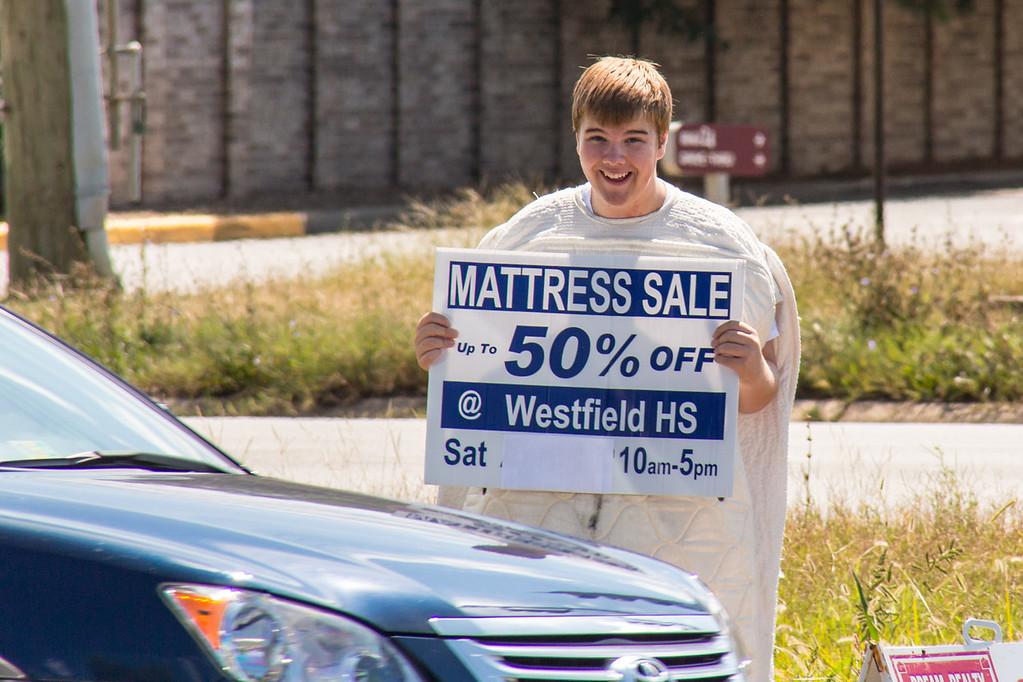 2013-09-07_[079]_WHS MB Mattress Sale