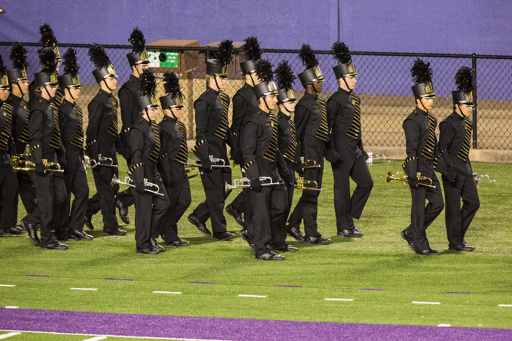 2013-10-19_[115]_WHS MB JMU Competition