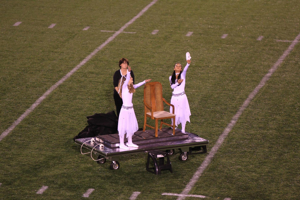 2010-10-08 WHS MB Show (127)