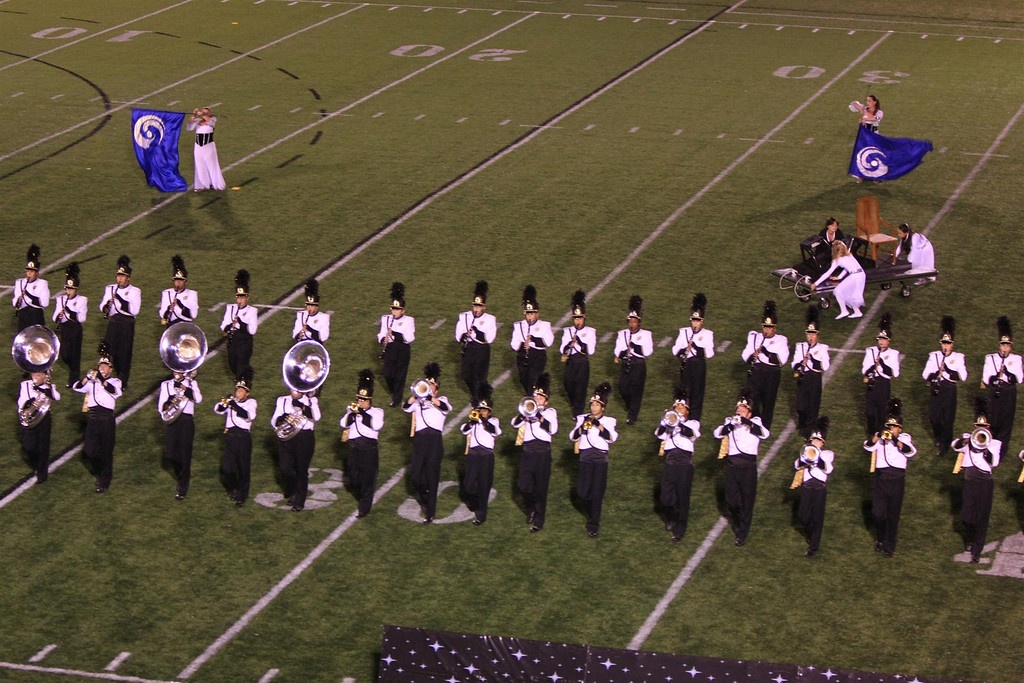 2010-10-08 WHS MB Show (107)