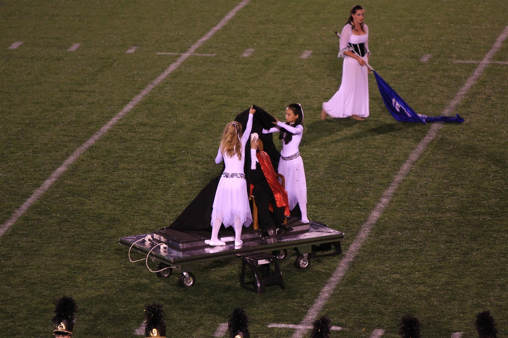 2010-10-08 WHS MB Show (115)
