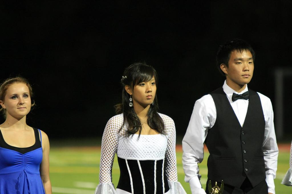 2010-09-25 Herndon MB Comp_Awards (29)