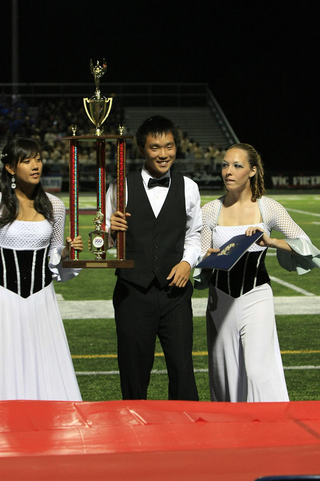 2010-09-25 Herndon MB Comp_Awards (43)