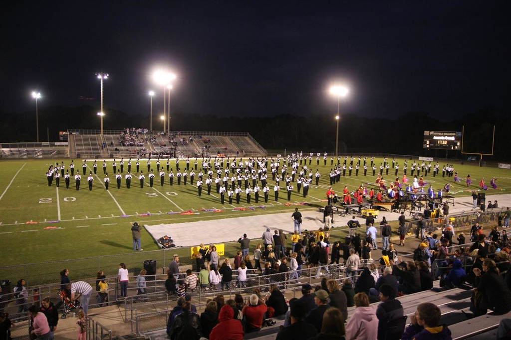 WHS MB 2009-10-02 (26)