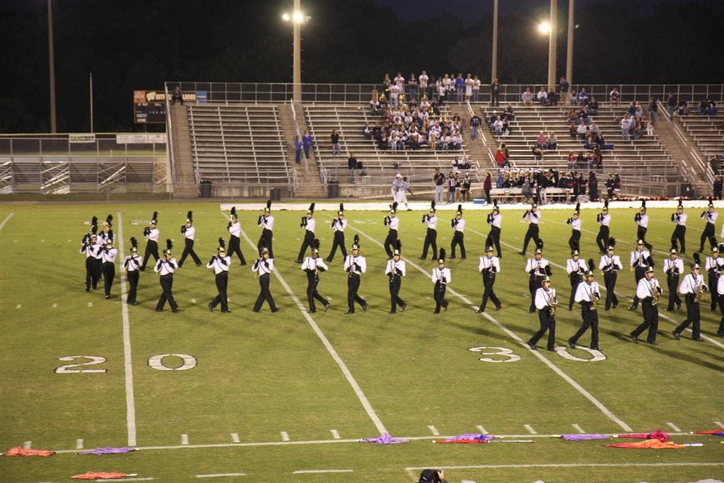WHS MB 2009-10-02 (28)