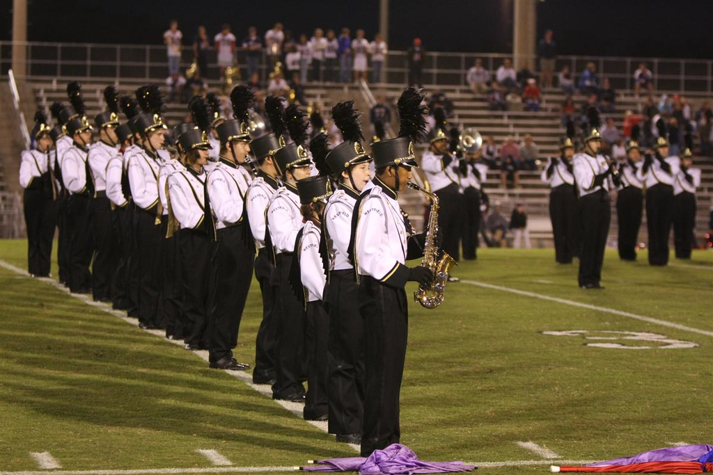 WHS MB 2009-10-02 (38)