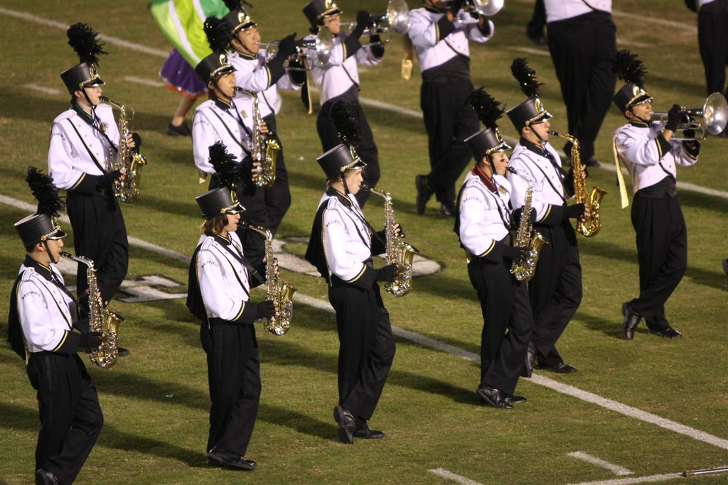 WHS MB 2009-10-02 (25)