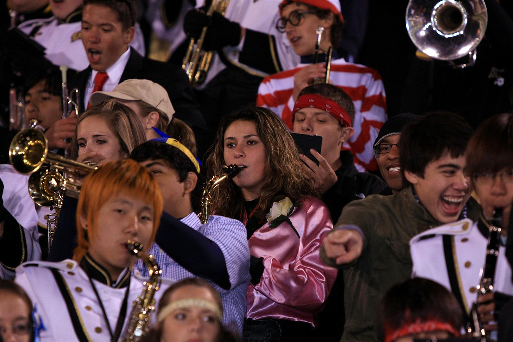 WHS MB 2010-10-29 (127)