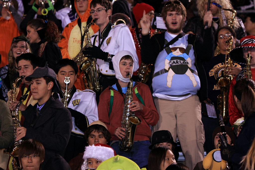 WHS MB 2010-10-29 (132)