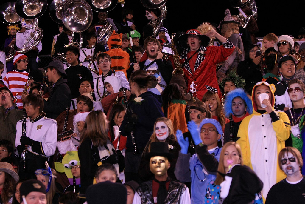 WHS MB 2010-10-29 (115)