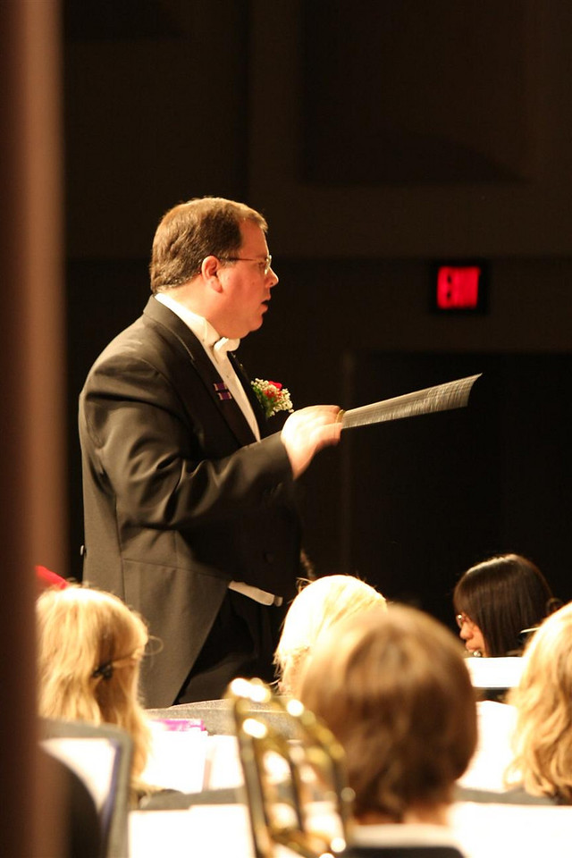 WHS Symphonic Band 2008-12-21 (13)