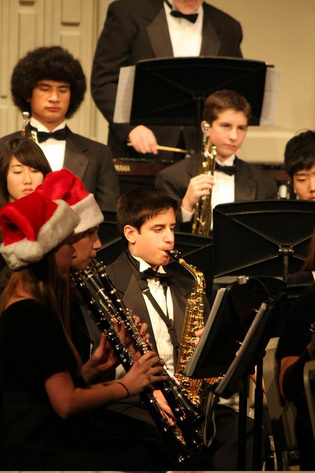 WHS Symphonic Band 2008-12-21 (5)_V