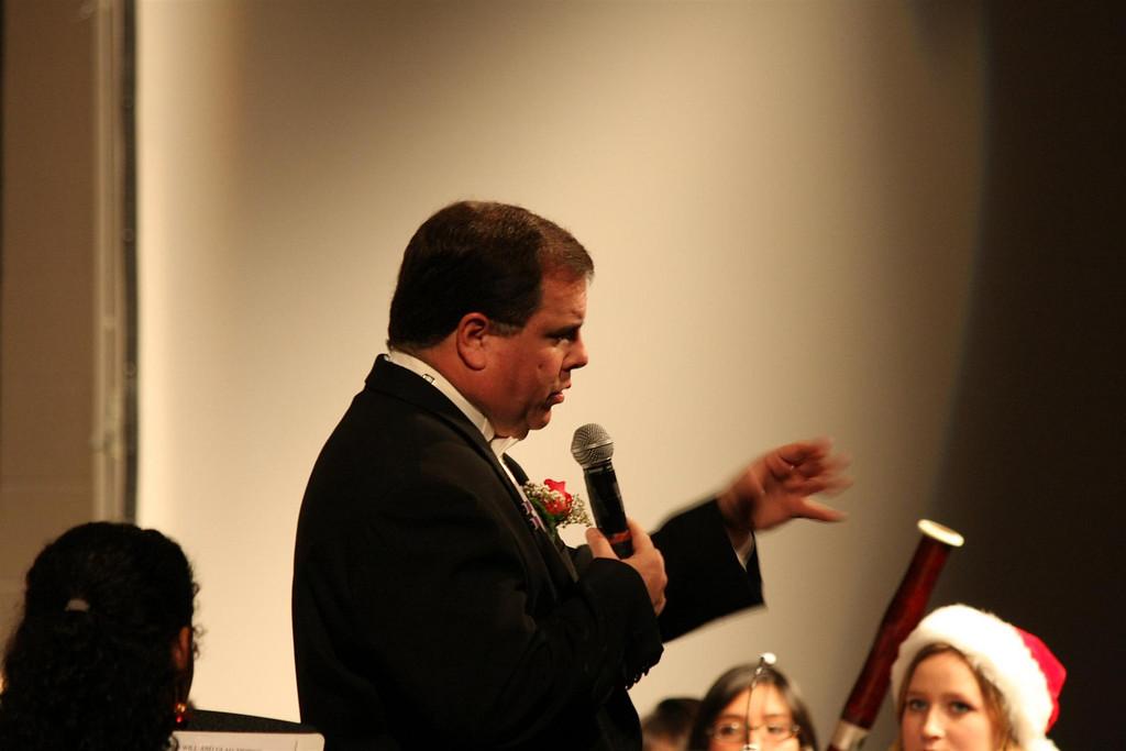 WHS Symphonic Band 2008-12-21 (8)