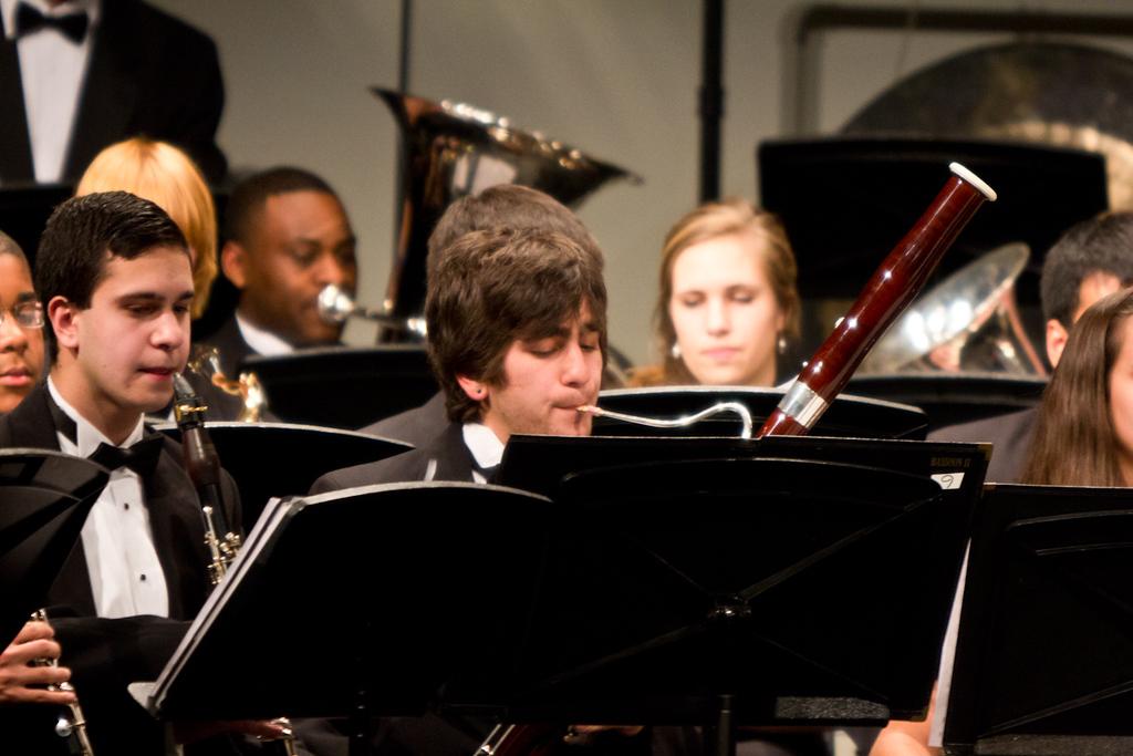 2012-03-10_[016]_WHS Wind Symphony VBODA Band Festival