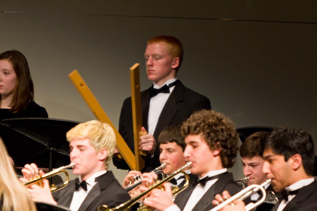 2012-03-10_[033]_WHS Wind Symphony VBODA Band Festival
