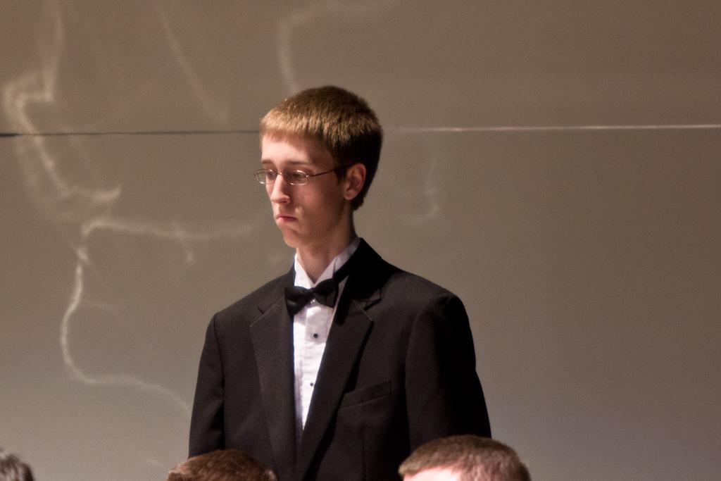 2012-03-10_[024]_WHS Wind Symphony VBODA Band Festival