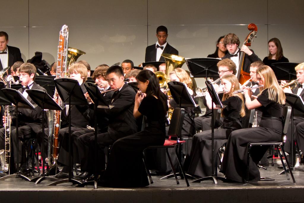 2012-03-10_[029]_WHS Wind Symphony VBODA Band Festival