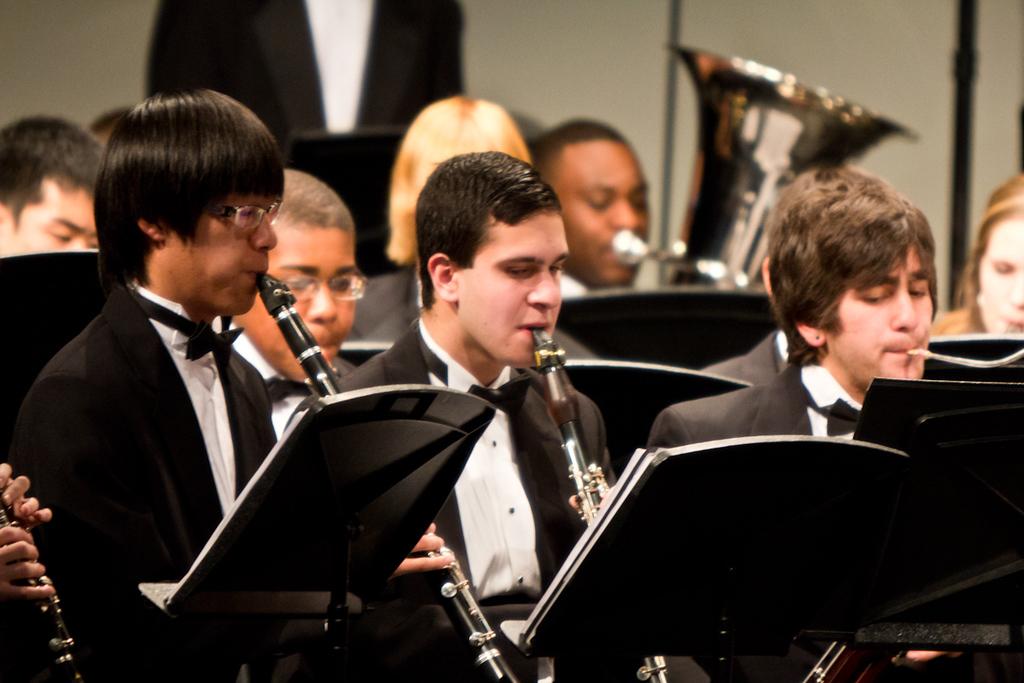 2012-03-10_[022]_WHS Wind Symphony VBODA Band Festival