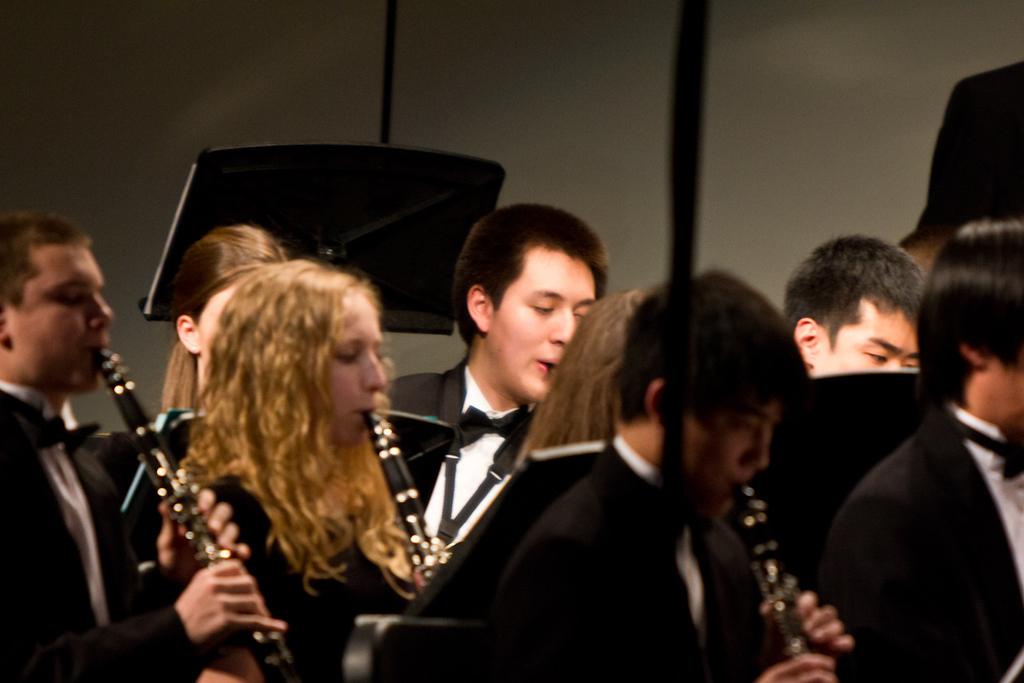 2012-03-10_[018]_WHS Wind Symphony VBODA Band Festival