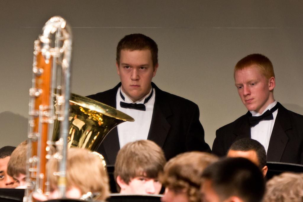 2012-03-10_[026]_WHS Wind Symphony VBODA Band Festival
