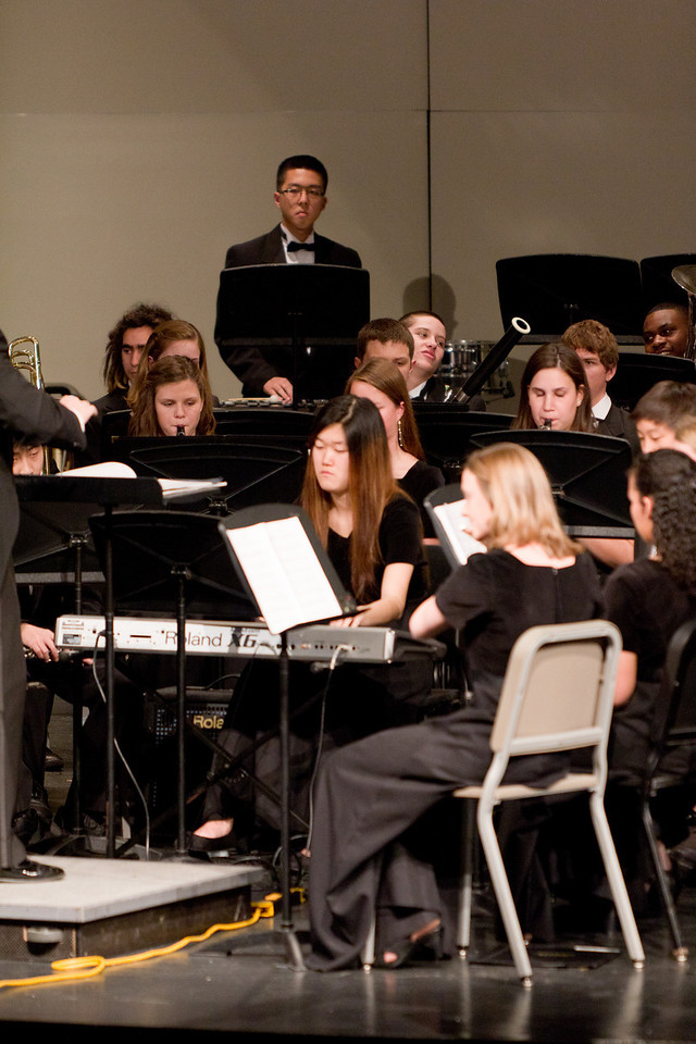 2011-03-06_WHS Wind Symphony_040