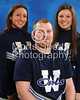 CheerTeam2010-11Captains3