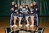 CheerTeam2010-11SeniorsA