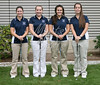 Golf10WomensSeniors
