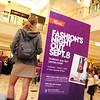 fashionnight9811_0029