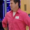 Pastor Todd Holzworth