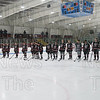 Your 2017-2018 Westfield Bombers Hockey Team