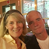 Mary Jane Brunelle and Paul Landry, both of Westford