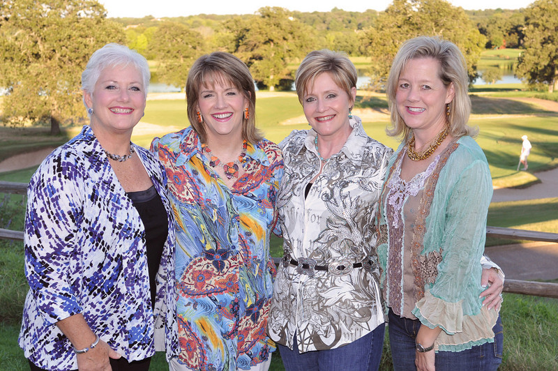 Fundraiser for Westlake Academy  in Westlake, TX