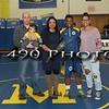 Wrestling MHSvsJJEF1-26-18 132