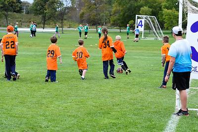 Westmount Soccer-5