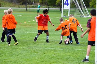 Westmount Soccer-7