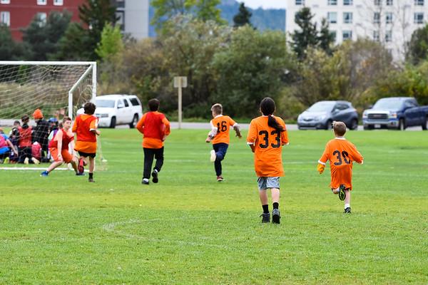 Westmount Soccer-9