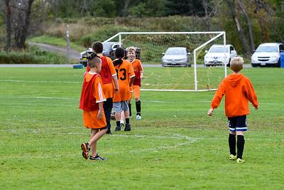 Westmount Soccer-17