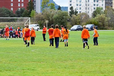 Westmount Soccer-10
