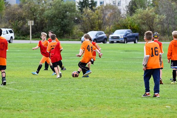 Westmount Soccer-22