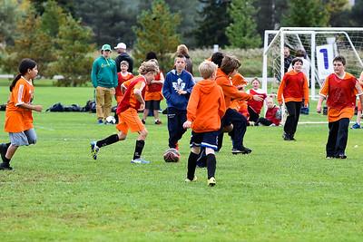 Westmount Soccer-12