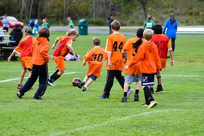 Westmount Soccer-8