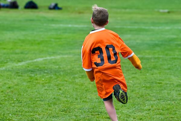 Westmount Soccer-6