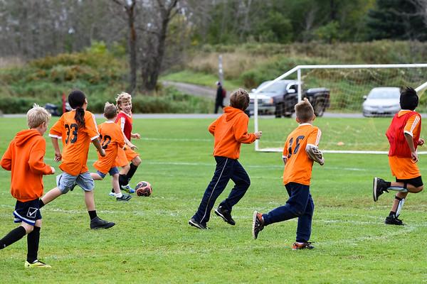 Westmount Soccer-15